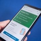 Corona-Warn-App: Datenschutz vor Menschenleben?