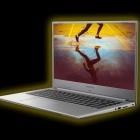 Medion Akoya S15450: Aldi Nord bringt Notebook mit Intel Tiger Lake für 600 Euro