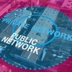 Lizenzen: Bundesnetzagentur vergibt 88 lokale 5G-Campusnetze