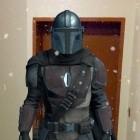 Star Wars: Google setzt den Mandalorianer als AR-App um