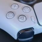 Playstation 5: Berichte über Probleme mit Grafik und Erfolgen auf Next-Gen