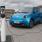 Internet-of-Energy: Berlin testet Netzintegration von Elektroautos