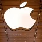 Waffen gegen iPads: Apples Sicherheitschef wegen Bestechung angeklagt