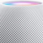 Apple: Homepod Mini hat WLAN-Probleme