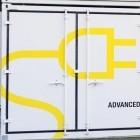 Energiewende: Renault baut Stromspeicher in ein Kraftwerk