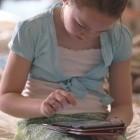 Coronapandemie: Unionsfraktion will schnellere Digitalisierung der Schulen