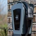Elektroautos: Förderprogramm für private Ladestellen gestartet