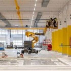 Onlinehandel: Amazon bestätigt Logistikzentrum in Achim bei Bremen