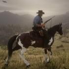 Rockstar Games: Red Read Online wird zum Standalone-Spiel