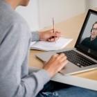 Förderprogramme: Nur 14 Prozent der Schüler haben Chance auf Leih-Laptop