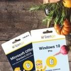 Edeka-Partner: Umstrittener Microsoft-Lizenzhändler Lizengo ist insolvent