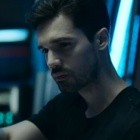 Amazon Prime Video: The Expanse wird nach sechster Staffel enden