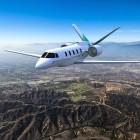 Zunum: Luftfahrt-Startup verklagt Boeing