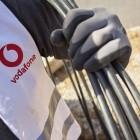 Ausbau: Vodafone zieht Glasfaseroffensive zurück