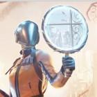 Futuremark: 3DMark nennt Bildrate für echte Spiele