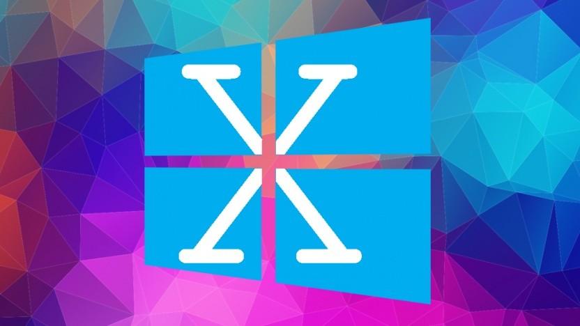 Windows 10X wird eine neue Abwandlung von Windows 10.