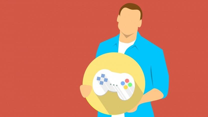 Über eine Sicherheitslücke konnte herausgefunden werden, wer hinter einem Gamertag steckt.
