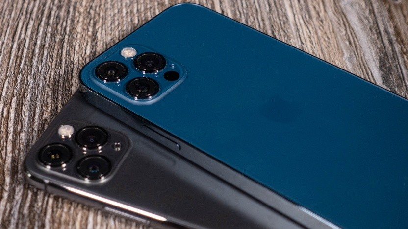 Nutzer beklagen sich, dass ihr iPhone automatisch die Lautstärke reduziert.
