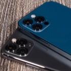 iOS 14.2.1: Erzwungene Lautstärkereduzierung ärgert iPhone-Nutzer