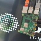 Linux: Vulkantreiber für Raspberry Pi 4 fertig