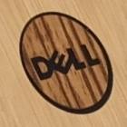 Notebooks: Dell und HP verkaufen mehr Hardware für die Heimarbeit