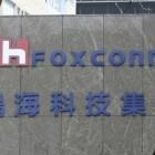 US-Sanktionen: Apple will Foxconn teilweise in Vietnam produzieren lassen