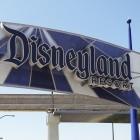 Wegen Corona: Disney streicht weltweit 32.000 Stellen