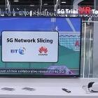 Großbritannien: Huawei-Bann kostet Steuerzahler 280 Millionen Euro
