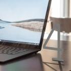 Microsoft: Erste Bilder zeigen Surface Laptop 4 und Surface Pro 8