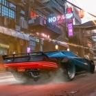 """CD Projekt Red: Cyberpunk 2077 läuft auf PS4 und Xbox One """"überraschend gut"""""""