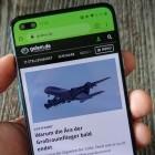 Kaufberatung 2020: Lohnende Smartphones für höchstens 400 Euro