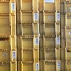 Onlinehandel: Deutsche Post DHL erwartet neuen Paketrekord