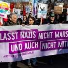 Sachsen-Anhalt: Streit über Rundfunkbeitrag könnte Koalition beenden