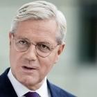 Made in USA: Deutsche Huawei-Gegner schweigen zu Juniper-Hintertüren