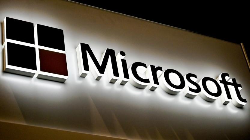 Im nächsten Jahr will Microsoft die Arbeiten am Projekt Latte abschließen.