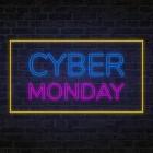 Anzeige: Cyber Monday bei Amazon - die letzte Chance auf super Deals