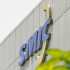 SMIC: USA setzen chinesische Foundry auf Blacklist