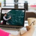 Kultusministerkonferenz: In diesem Jahr keine Lehrer-Notebooks mehr