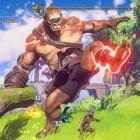 Immortals Fenyx Rising im Test: Beim Zeus - schon wieder eine Kiste?!?