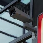 Bundespolizeigesetz: Staatstrojaner ja, Gesichtserkennung nein