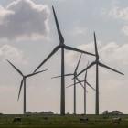 Energiewende: Windkraft für Selbstversorger