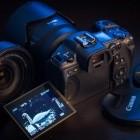 Canon EOS R5 im Test: Der 8Knaller