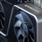"""Geforce RTX 3060 Ti im Test: Die """"wäre toll, wenn verfügbar""""-Grafikkarte"""