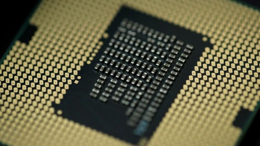 Darum geht's vor allem: Chips für Netzwerktechnik, KI, Smartphones und so weiter