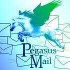 """Pegasus Mail: """"Ich bin einfach kein Geschäftsmann"""""""