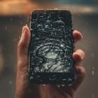 Geldstrafe: Apple führt mit Wasserdichtigkeit des iPhones in die Irre