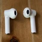 Airpods-Konkurrenz: Bluetooth-Hörstöpsel von Oneplus können ausfallen