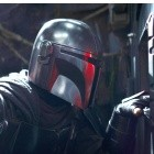 Star Wars: Disney entfernt unfreiwilligen Cameo in The Mandalorian
