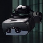 AR und VR: Varjos neue Headsets werden schärfer und günstiger