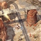 Mimimi Games: 2 Millionen Euro Fördergeld für Projekt Süßkartoffel